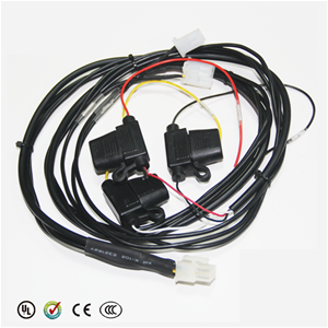 Industrial Cable Harness,Medical cable harness,Automobile ... on
